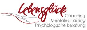 Privatpraxis Lebensglück – Hilfe bei Ängsten, Psychosomatischen Störungen, Burnout-Syndromen