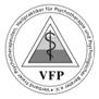 Logo des Verbands Freier Psychotherapeuten
