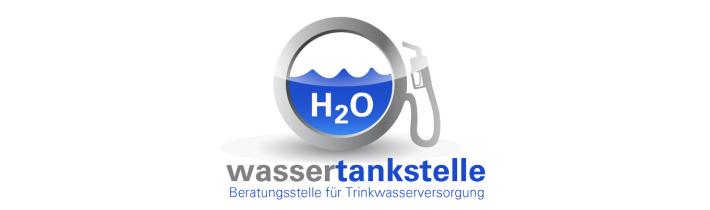 Wassertankstelle e.V. klärt auf