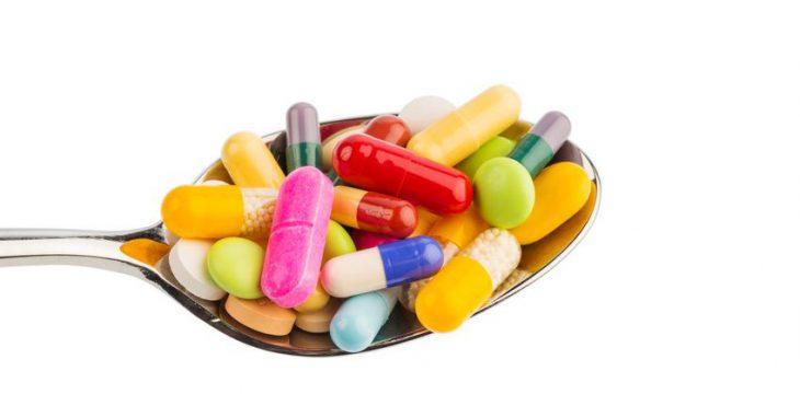 Wie wirken Medikamente auf die Psyche?